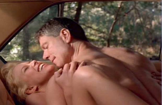 Mar 20, - ¡Mira el video de sexo de Ma Mere tube gratis en xHamster, con la colección más sexy de escenas de películas porno HD de Celebrity & Ma Mere!