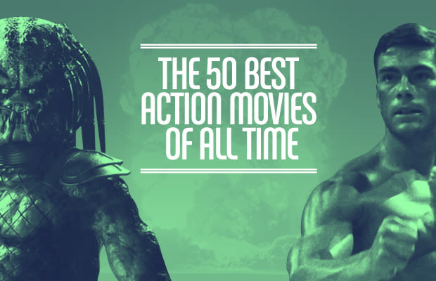 the 50 best action movies of all time complex. Black Bedroom Furniture Sets. Home Design Ideas