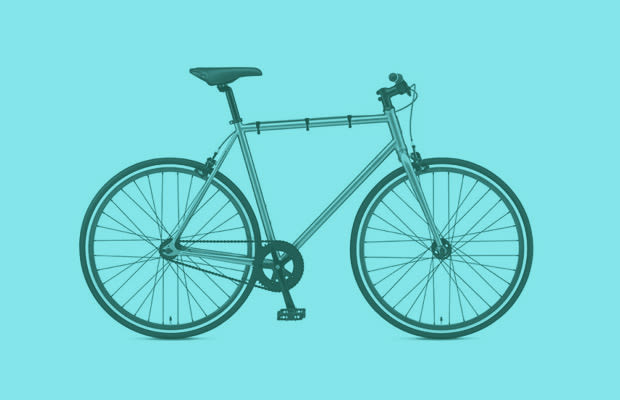 Bikes Gear The Best Fixed Gear Bikes
