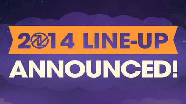 counterpoint-2014-announcement