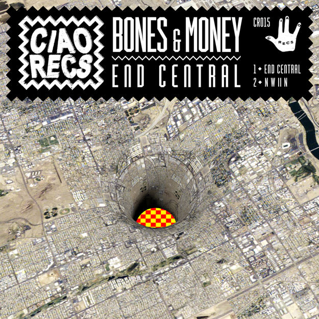 bones-money-end-central