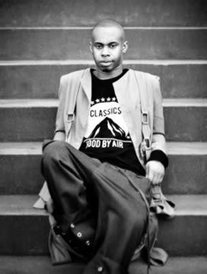 The 25 Greatest Black Fashion Designers Shayne Oliver