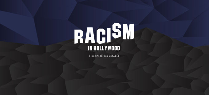 Racism in Hollywood: A Complex Roundtable (Part II)