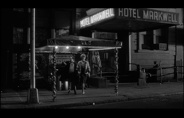 martin scorsese and mean streets film studies essay From scholars in both philosophy and film and media studies  in a sense,  casinois less a crime drama than a set of essayistic excursions  martin  scorsese's early masterpiece, mean streets (1973), as a springboard.