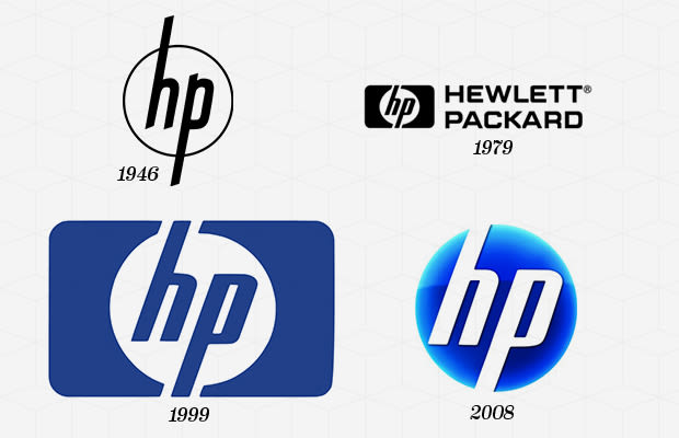 Logo Design In Sri Lanka