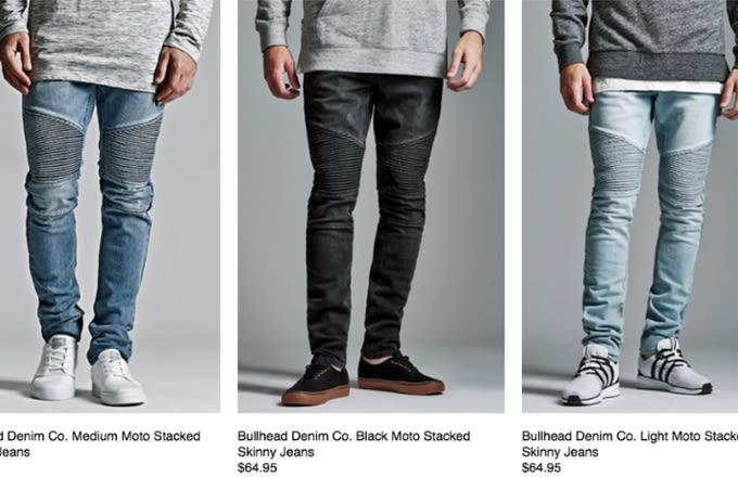 Balmain Jeans For Men H M Dsquared Greece