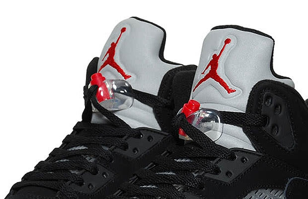 best air jordan 5 how to lace 1fdc1 c1f48 828918581
