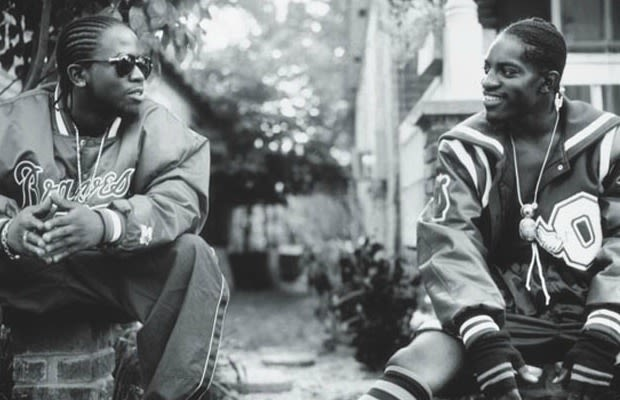 an analysis of the rap song aquemini by outkast Outkast, pronounced outcast west savannah on aquemini, while not a bad song they have been rapping since the 1990s and were very popular rap artist in the.