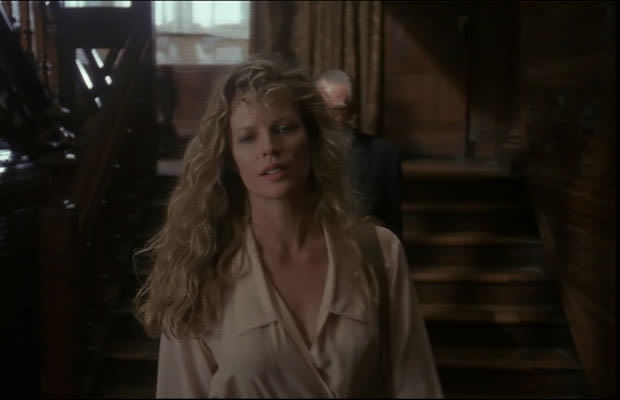 Kim Basinger - Gallery: The 50 Hottest Women In Comic Book Movies ...