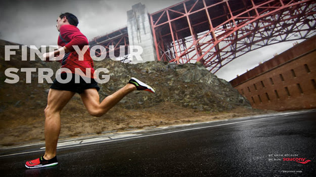 saucony_findstrong1