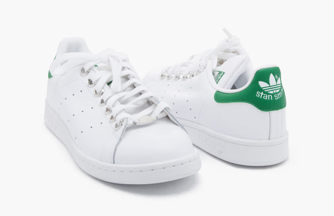 adidas stan smith high adidas stan smith white green off 71. Black Bedroom Furniture Sets. Home Design Ideas