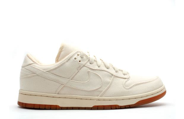 list of nike sb dunks