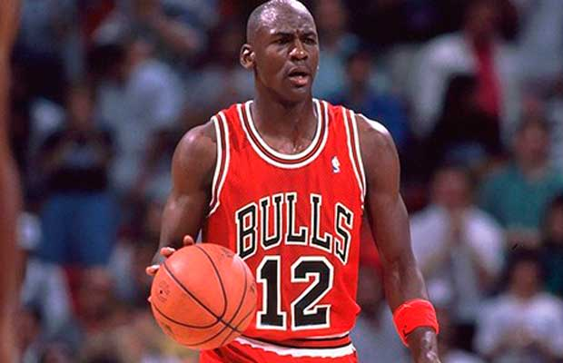no 12 50 things you didn 39 t know about michael jordan complex. Black Bedroom Furniture Sets. Home Design Ideas