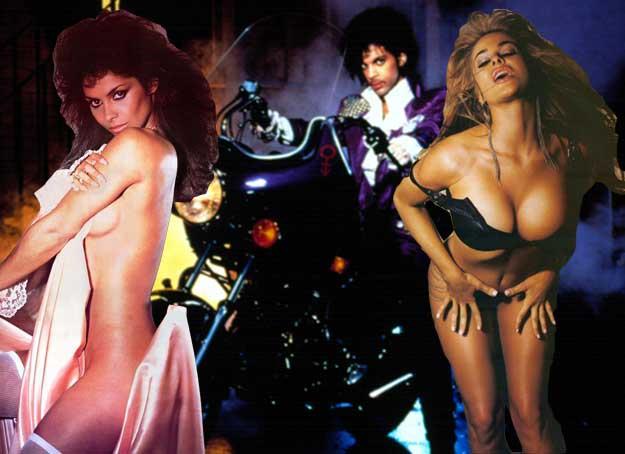 CM vs. Michael Jackson* MJ - On The Dancefloor