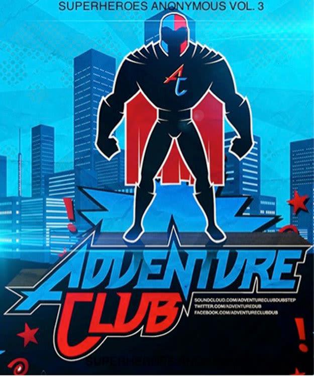 adventure-club-superheroes-anonymous-vol-3