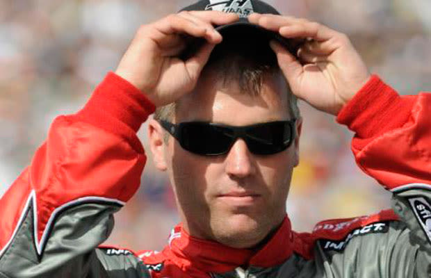 James Wilder Jr Steroids Sport NASCAR