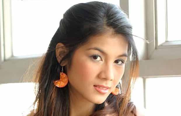 Enlaces de femdom asiáticos