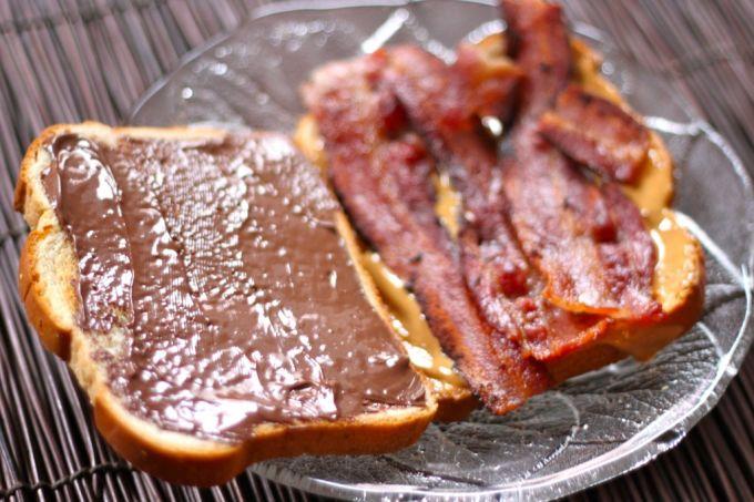 Sandwich That Might Amaze You Recipe — Dishmaps