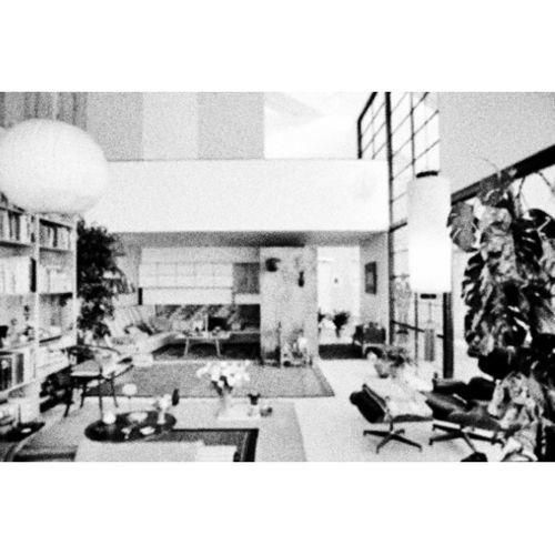 Listen To Jhen 233 Aiko S Quot Living Room Flow Quot Complex