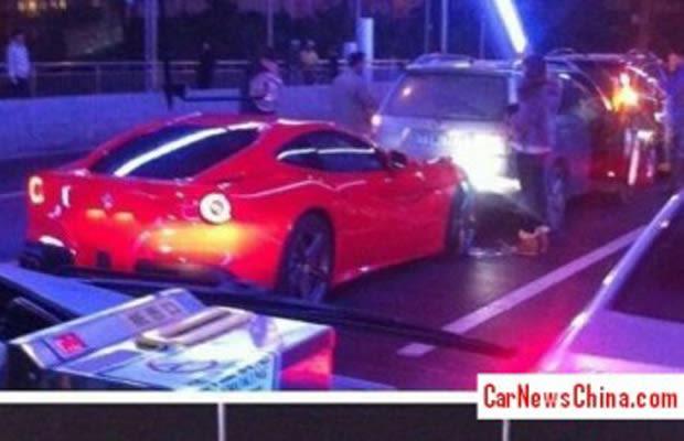 Lamborghini Gallardo Superleggera The 25 Worst Supercar