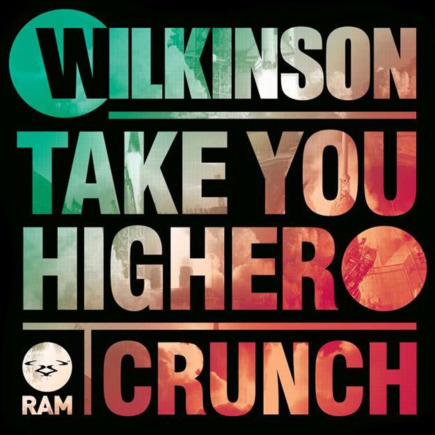 wilkinson-tyh-crunch
