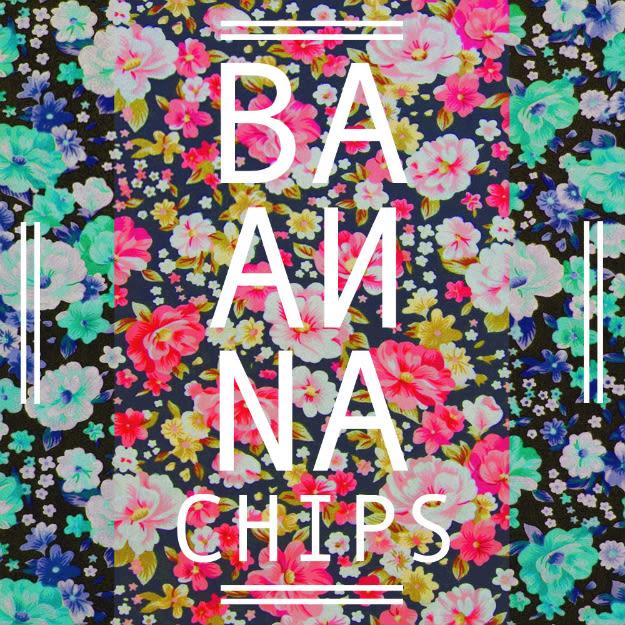 banana-chops-in-this