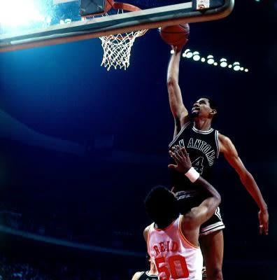 Yao Ming Is Bill Walton - Players of the NBA's Golden Era ...