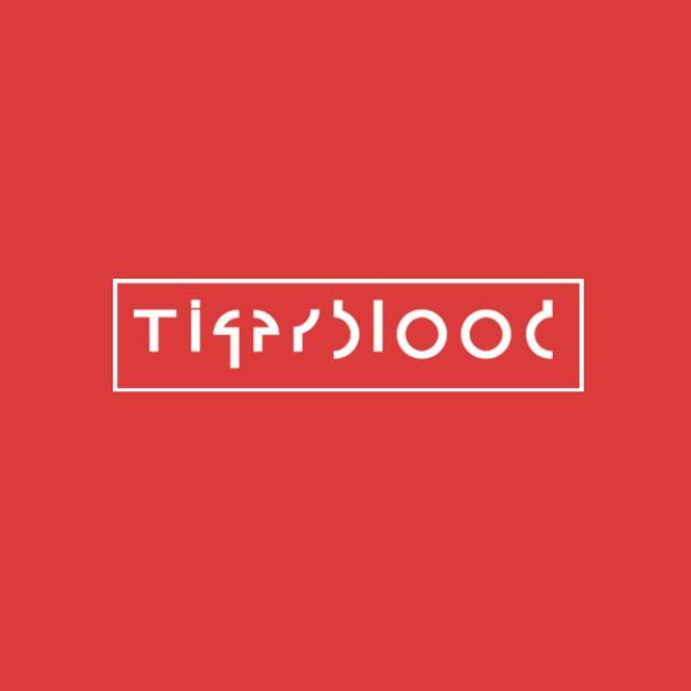 tigerblood-logo-red