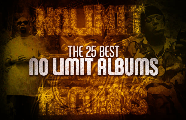 best of no limit