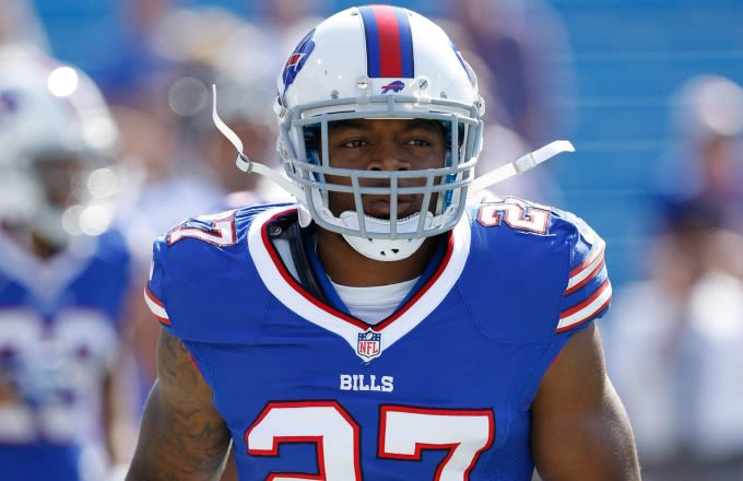 Bills Safety Duke Williams Responds to Mia Khalifa Exposing Him on Twitter