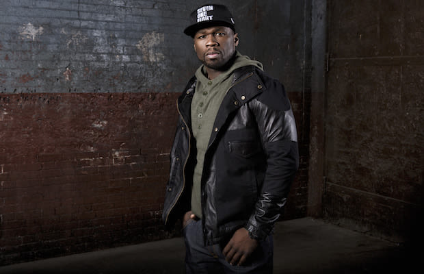 Comfortable earbuds for flying - An Afternoon with 50 Cent