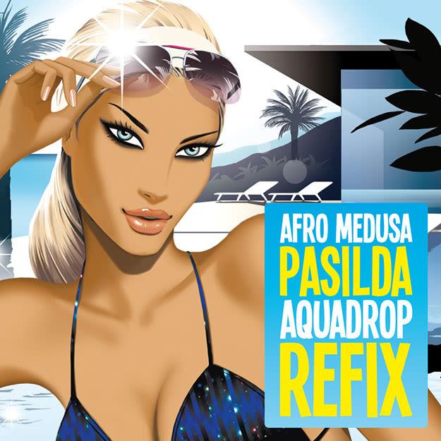 pasilda-aquadrop-refix