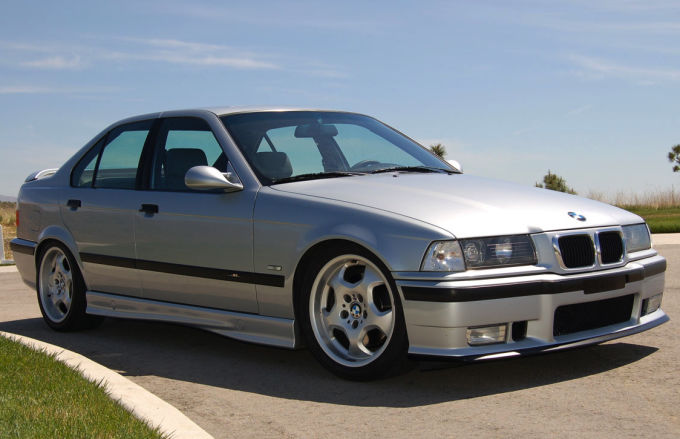 E36 M3 Engine E36 Free Engine Image For User Manual Download
