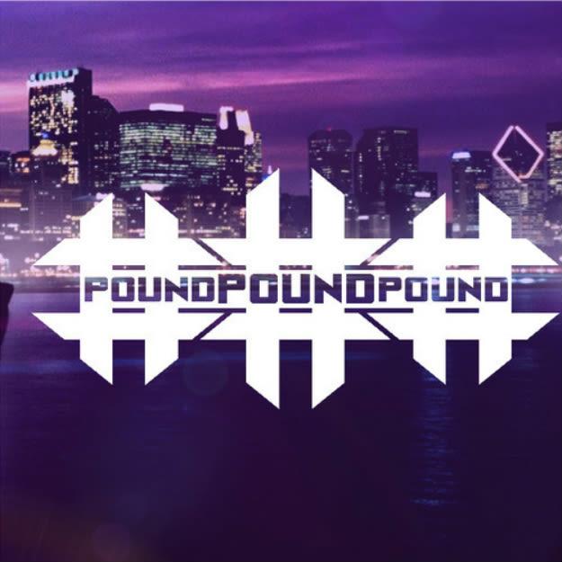 poundpoundpound-logo-city
