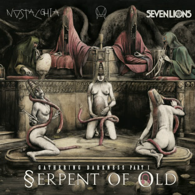 seven-lions-serpent-of-old