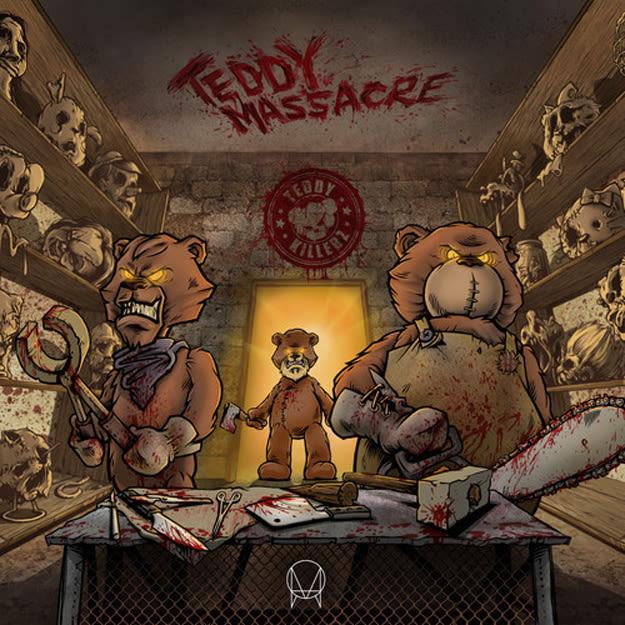 teddy-killerz-teddy-massacre