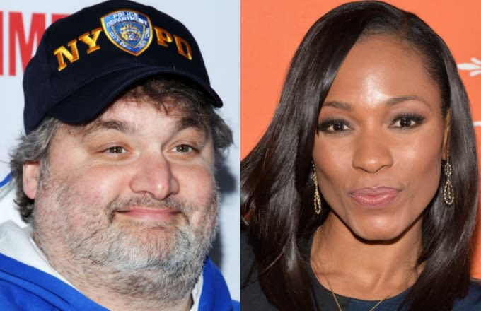 Comedian Sends Racist, Sexist Tweets To ESPN's Cari ...