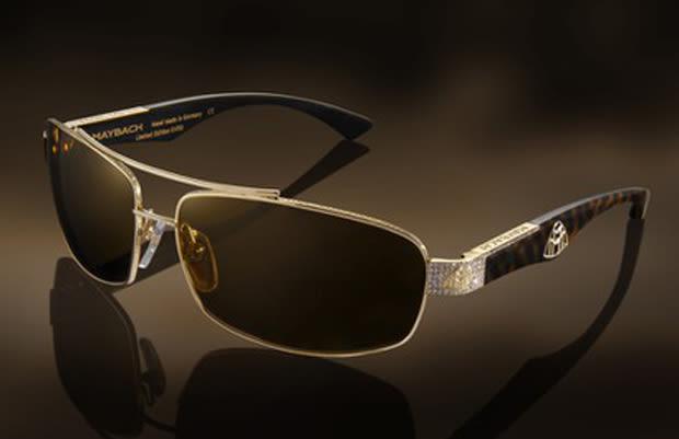cc3eab99bec Maybach Eyeglasses