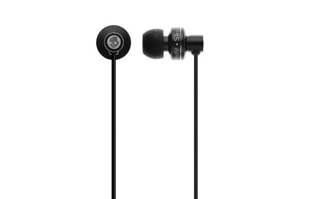 Audio technica earbuds - sennheiser earbuds mm