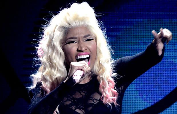 Tyler s criticism of her quot american idol quot judging quot racist quot complex