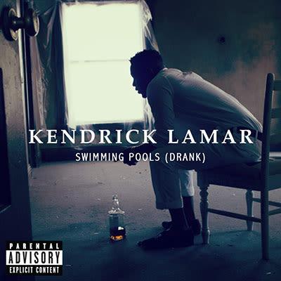 Kendrick Lamar Quotes Swimming Pools Quot Swimming Pools Drank Quot The