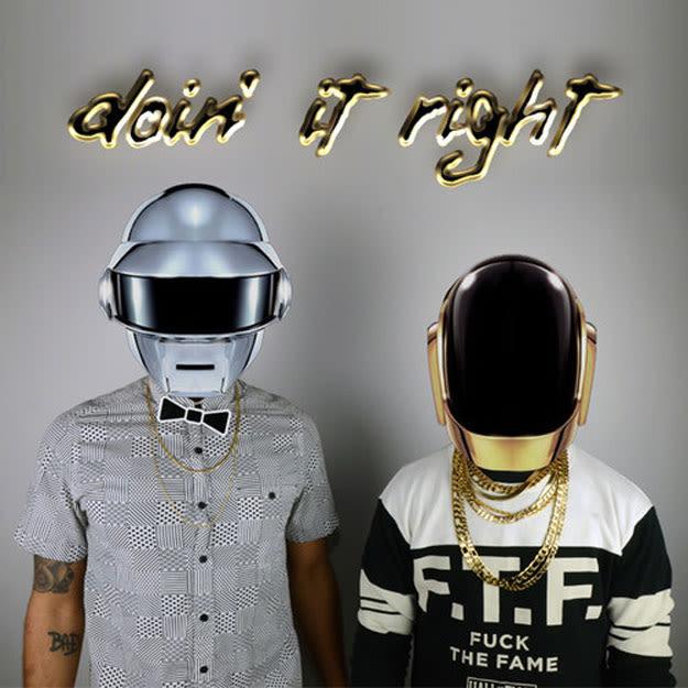 doin-it-right-rmx