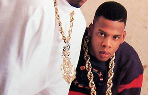 Jay Z Photos