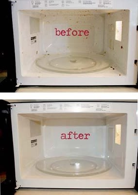 Soak A Mix Of Hydrogen Peroxide And Dawn Dish Soap On