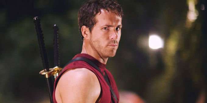 Our First Look at the 'Deadpool' Supporting Cast Is Hardcore
