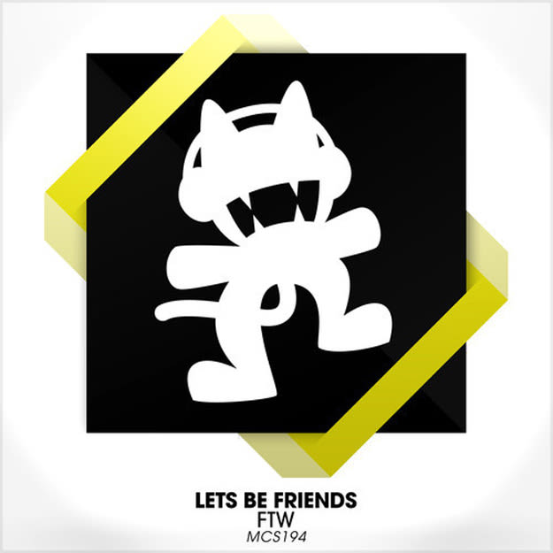 lets-be-friends-ftw