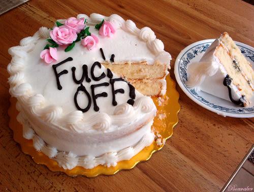 Cake Fucking 117