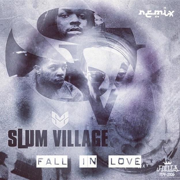 moody-good-fall-in-love-rmx