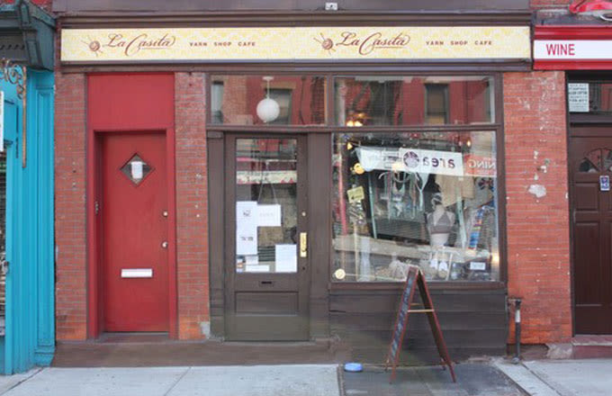 Adult video stores brooklyn