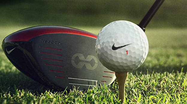 nike_rzn_golfball_lead